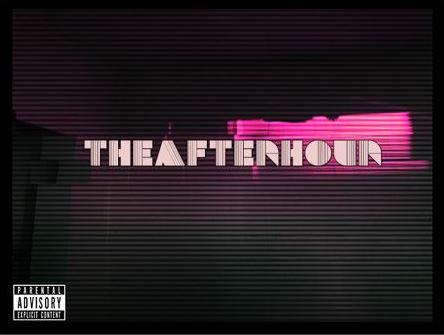 theafterhour