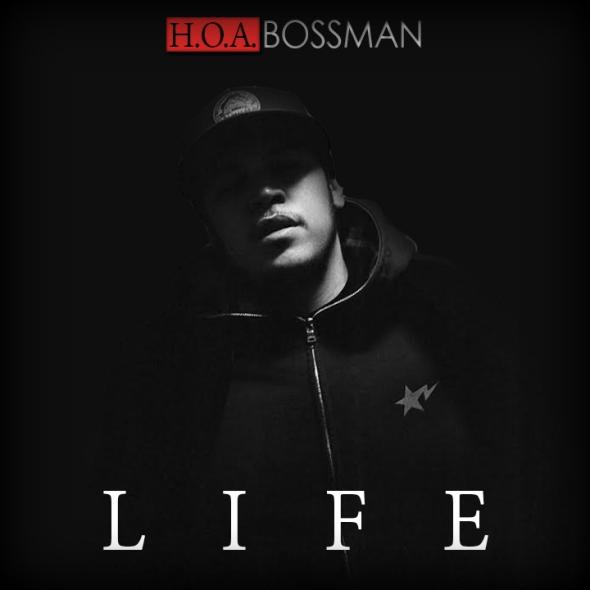LIFE_ALBUM_COVER